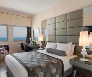 חופשה במלון לאונרדו ארט תל אביב ב 30% הנחה!