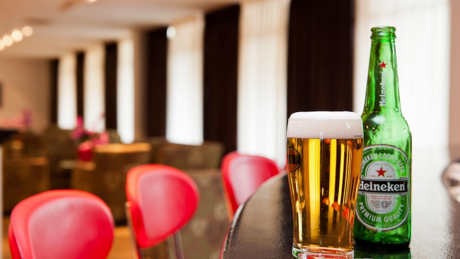 מהרו להזמין חופשה מפנקת בלאונרדו אין ים המלח ב- 50% הנחה!